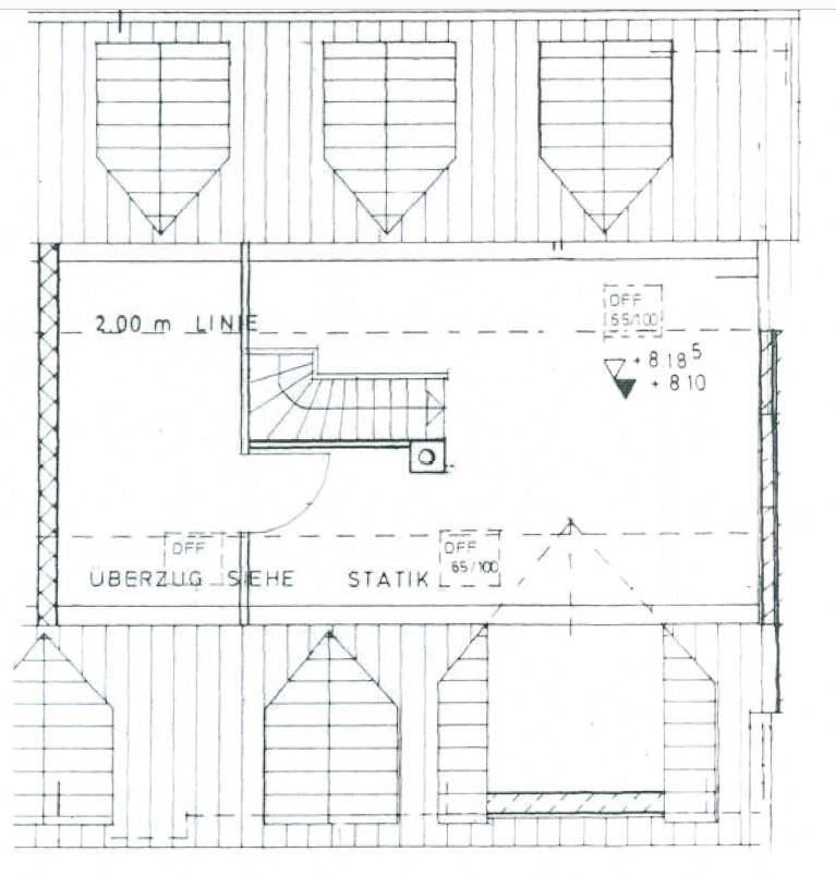 Grundriss Ebene 2 web