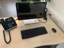 Minibüro