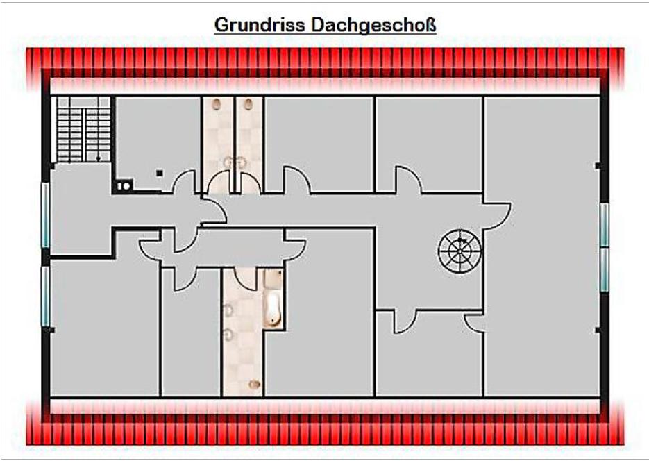 Grundriss DG web