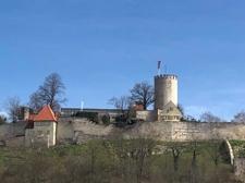 Burglengenfeld 1