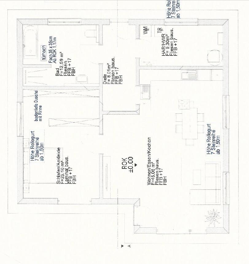Lageplan web