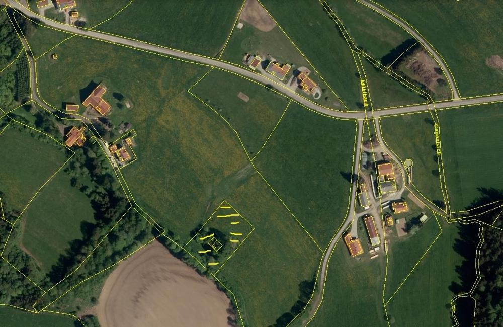 Gegenbachstr. 41 Foto
