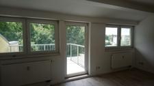 Wohnzimmer (Ansicht 3)