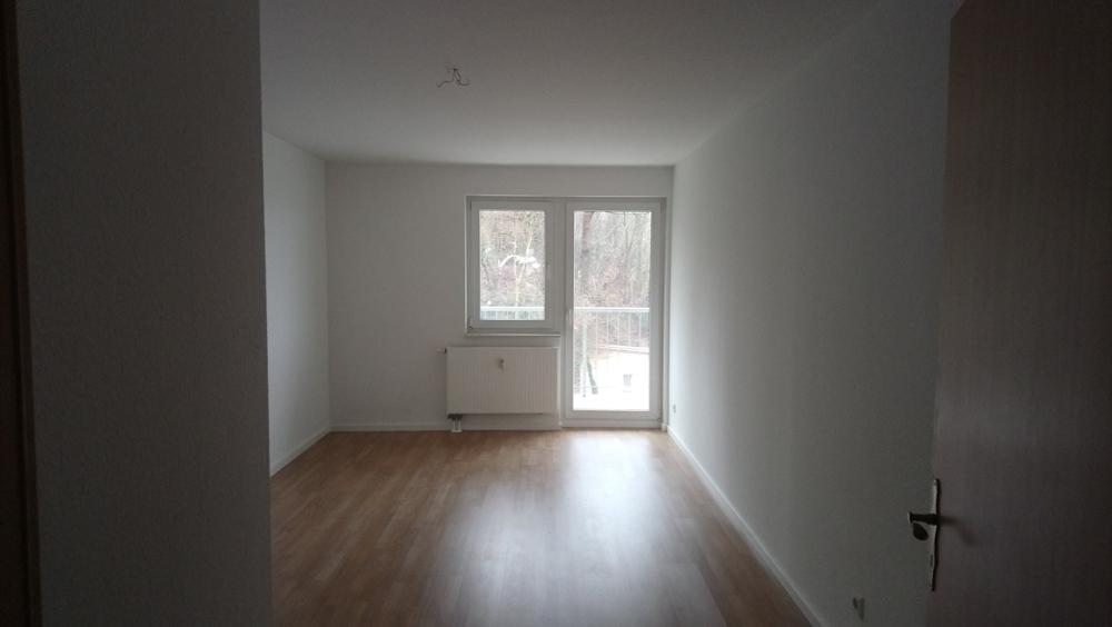 Zimmer 2 (1)