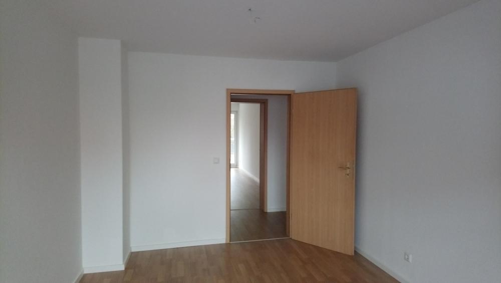Zimmer 3 (2)