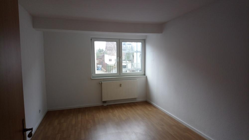 Zimmer 3 (1)