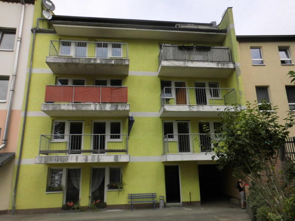 Breite Straße 13