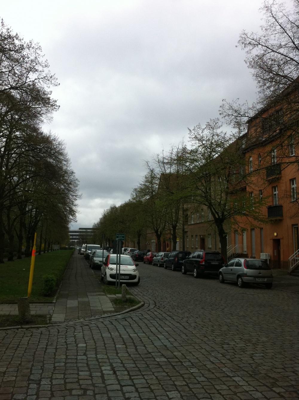 Rathenaustraße 004