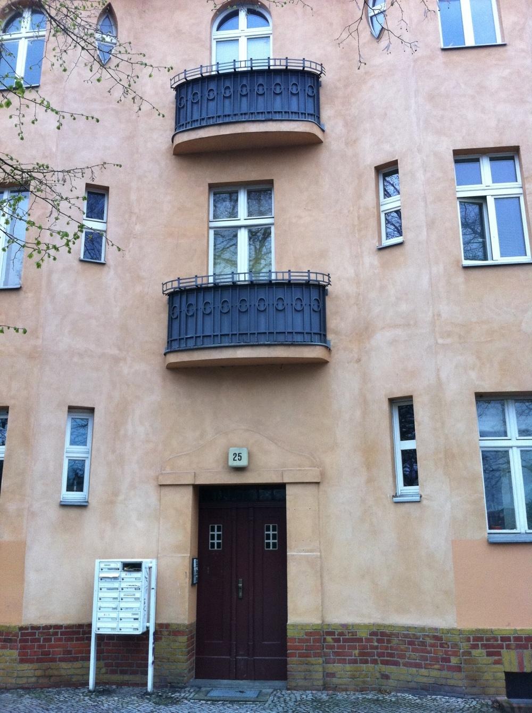 Rathenaustraße 001