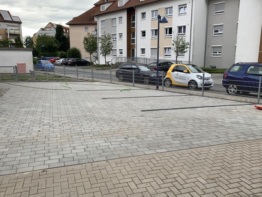 MA Wallstadt (5)