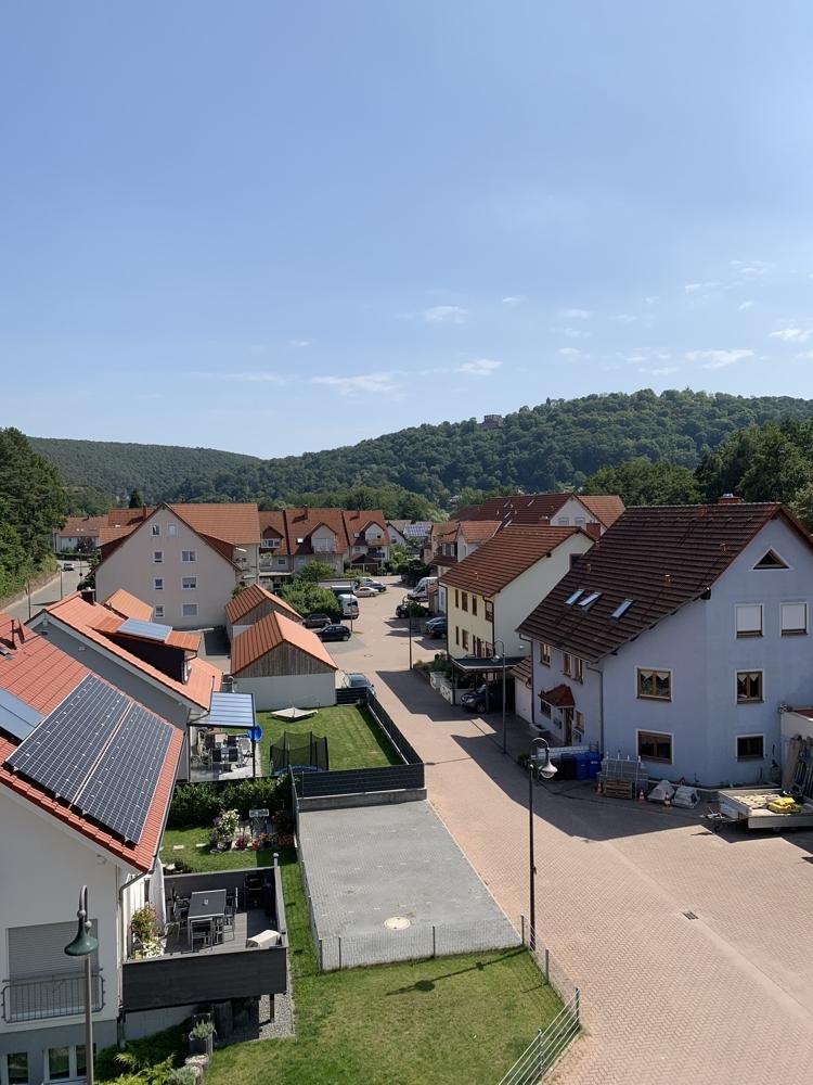 BadDürkheim-MaisonettenWohnung-20