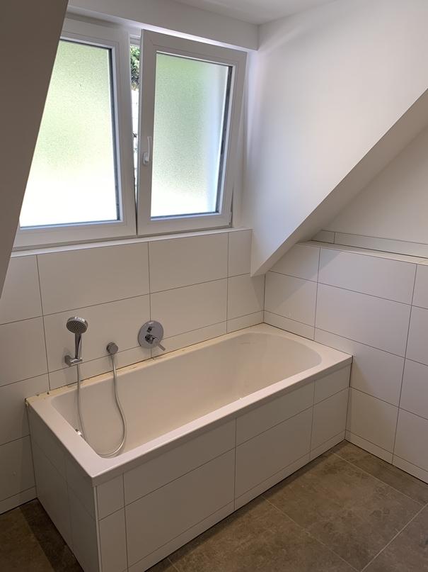 BadDürkheim-MaisonettenWohnung-29