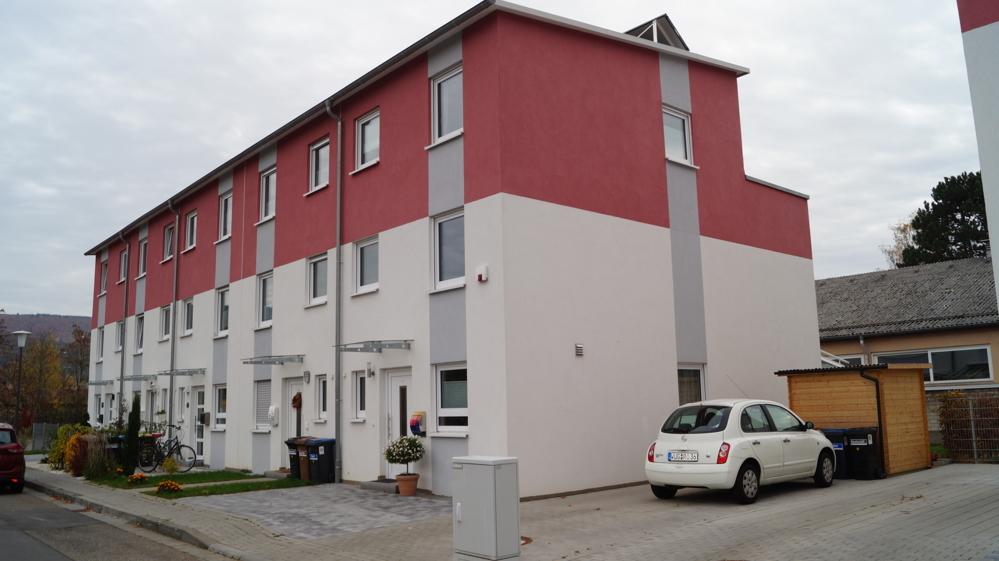RMH HD Kirchheim