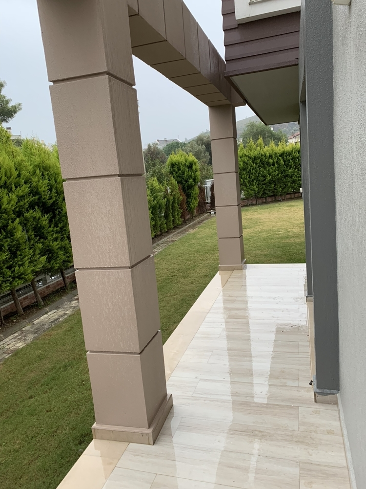 Villa in Cesmealti (20)