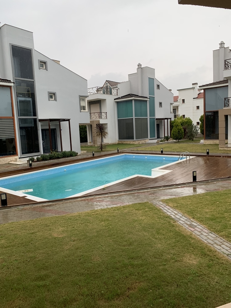 Villa in Cesmealti (23)