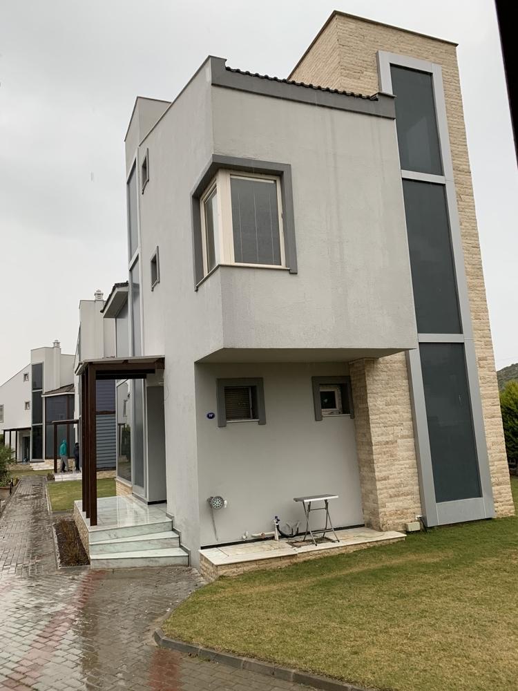 Villa in Cesmealti (26)