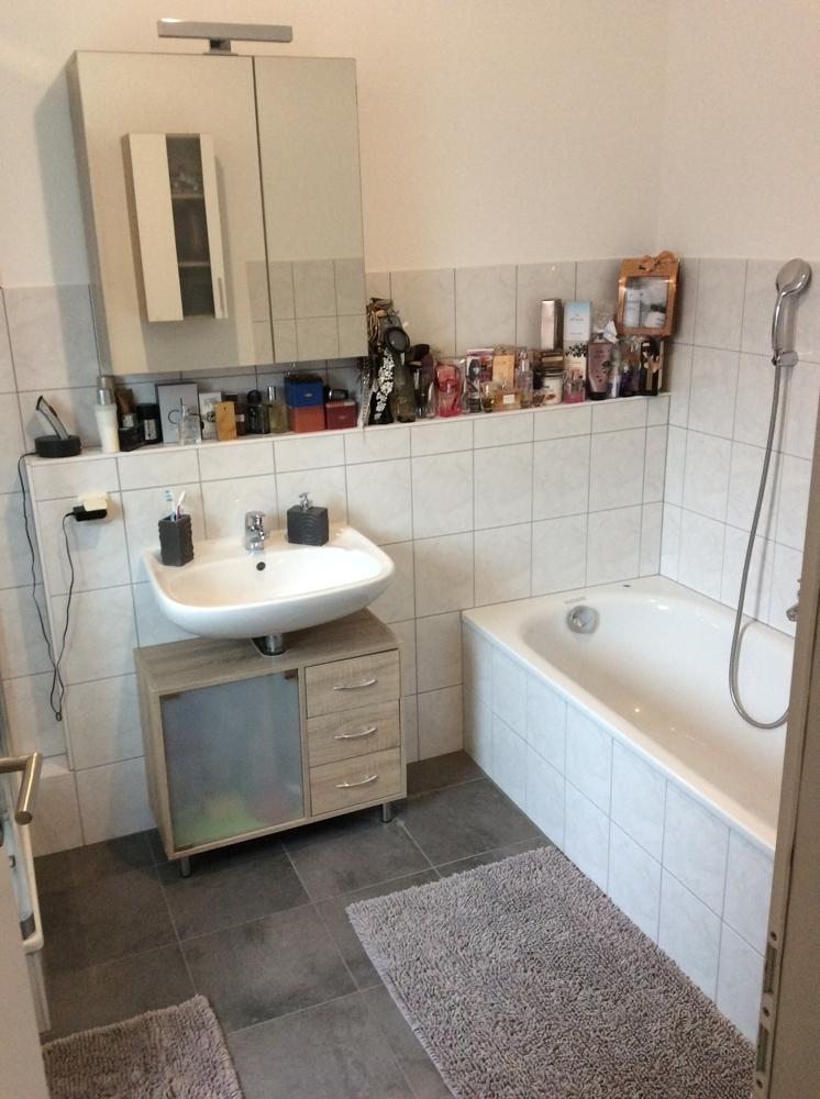 Fürth - 3 ZKB, WC Maisonette (17)