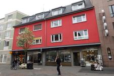 Frankenthal WGHS (6)