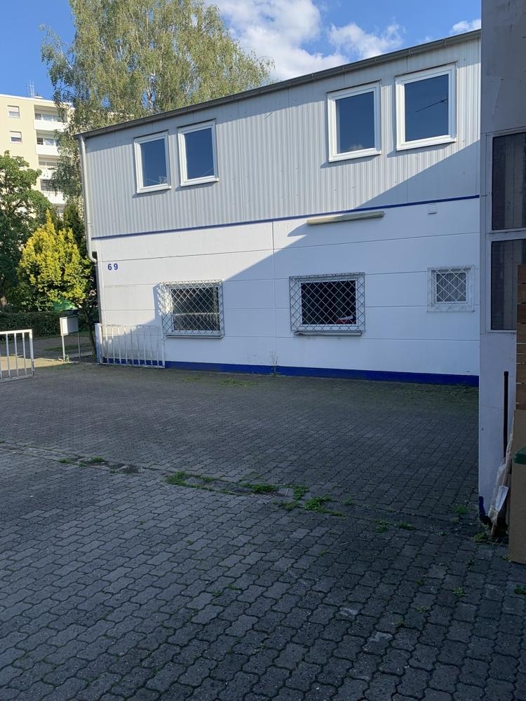 Büro+Halle_Whm (9)