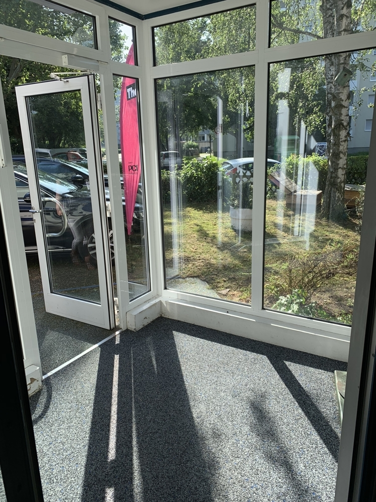 Büro+Halle_Whm (14)