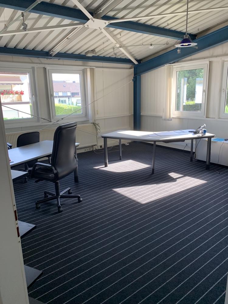 Büro+Halle_Whm (17)