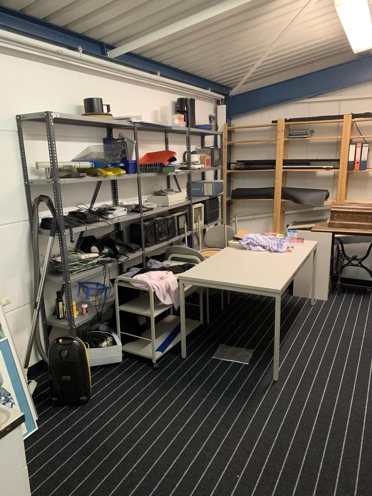 Büro+Halle_Whm (22)