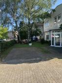 Büro+Halle_Whm (3)
