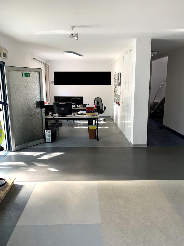 Büro+Halle_Whm (12)