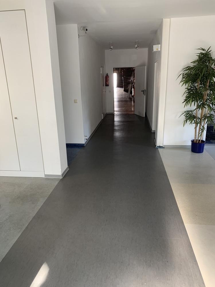 Büro+Halle_Whm (11)