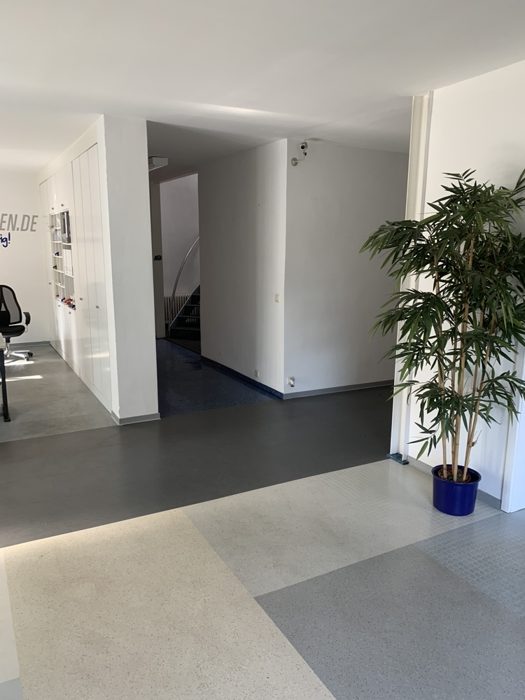 Büro+Halle_Whm (13)