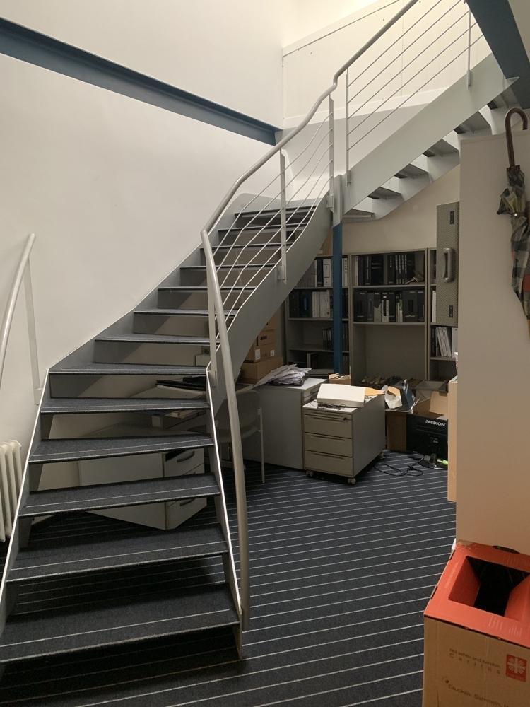 Büro+Halle_Whm (15)