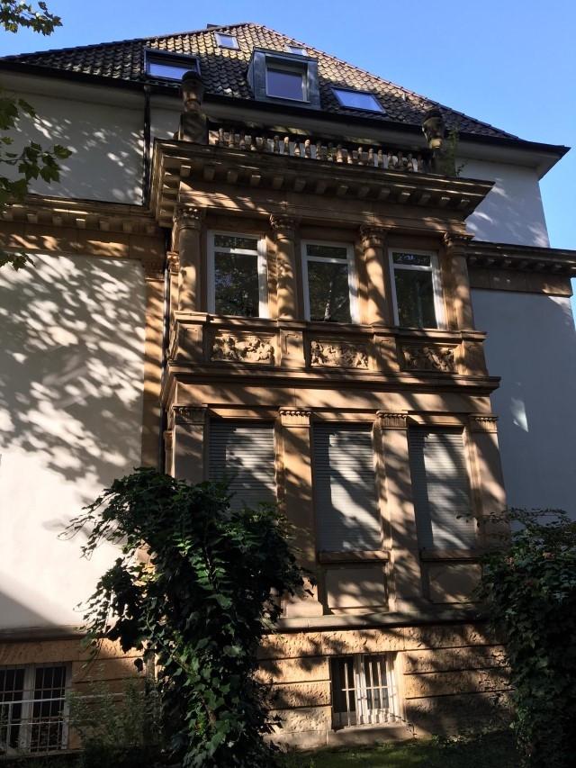 Traumvilla in LU Musikerviertel (11)
