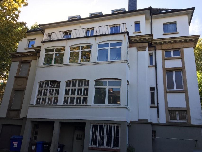 Traumvilla in LU Musikerviertel (8)
