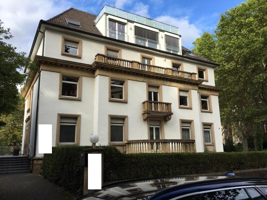 Traumvilla in LU Musikerviertel (12)