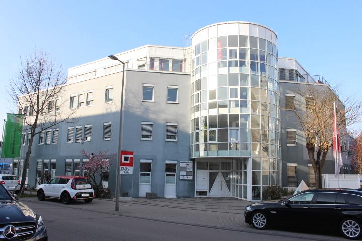 Bilder MA-Mallau Bürohaus 001
