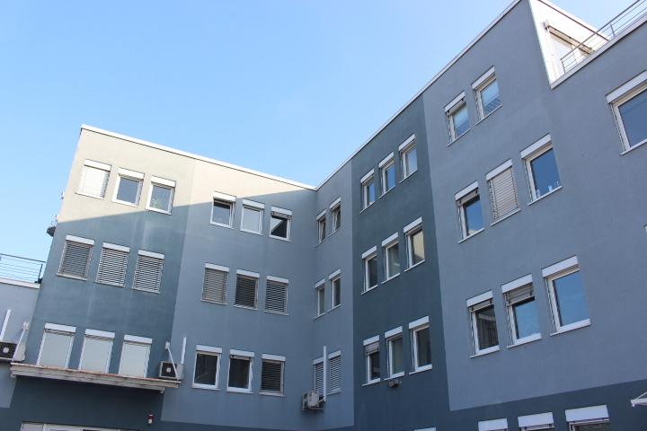 Bilder MA-Mallau Bürohaus 005