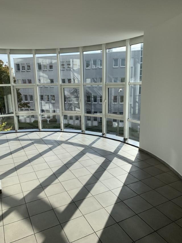 Mallau - Treppenhaus (10)