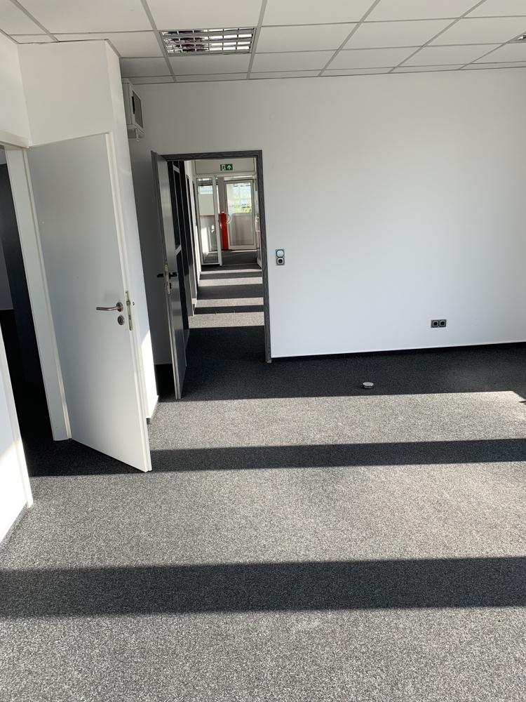 Mallau - Penthouse Büro (4)