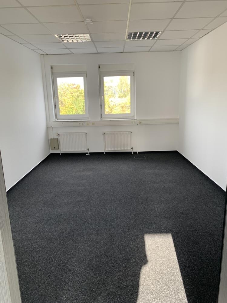 Mallau - Penthouse Büro (6)