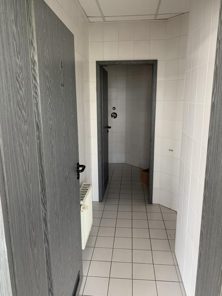Mallau - Penthouse Büro (12)