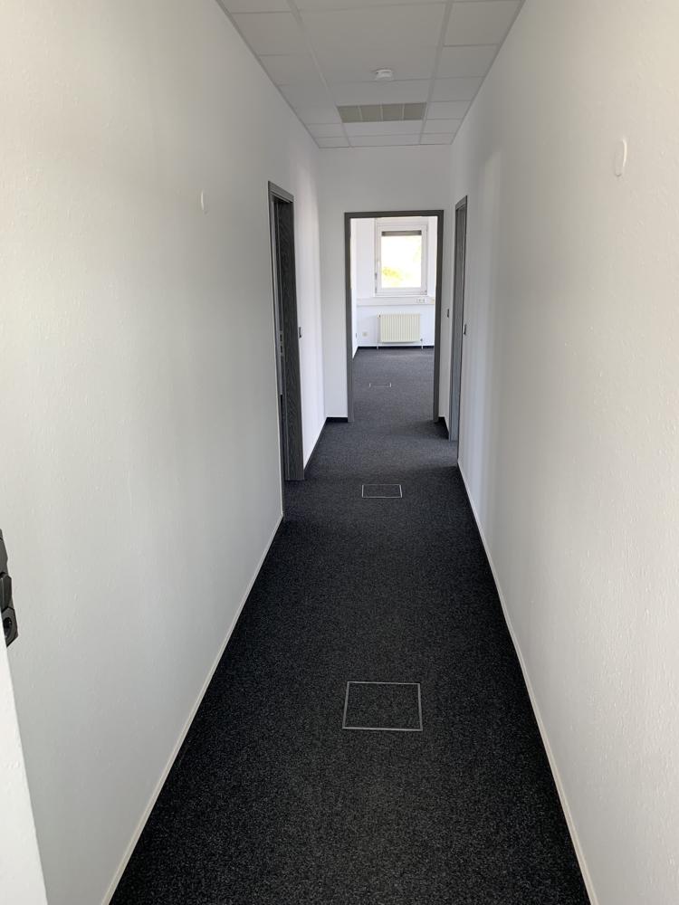 Mallau - Penthouse Büro (14)