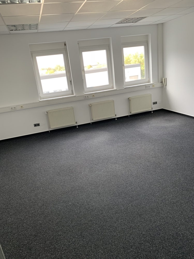 Mallau - Penthouse Büro (16)