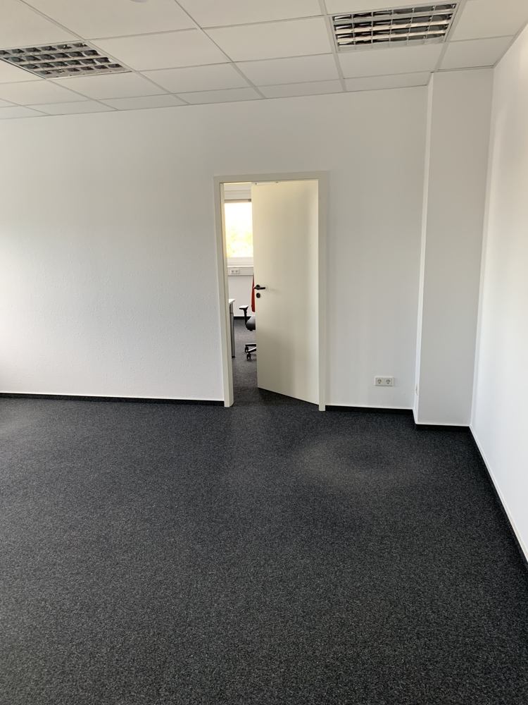 Mallau - Penthouse Büro (17)