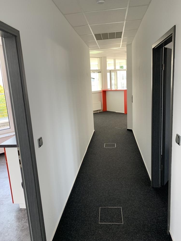 Mallau - Penthouse Büro (22)