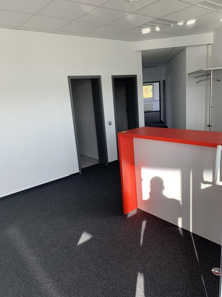 Mallau - Penthouse Büro (33)