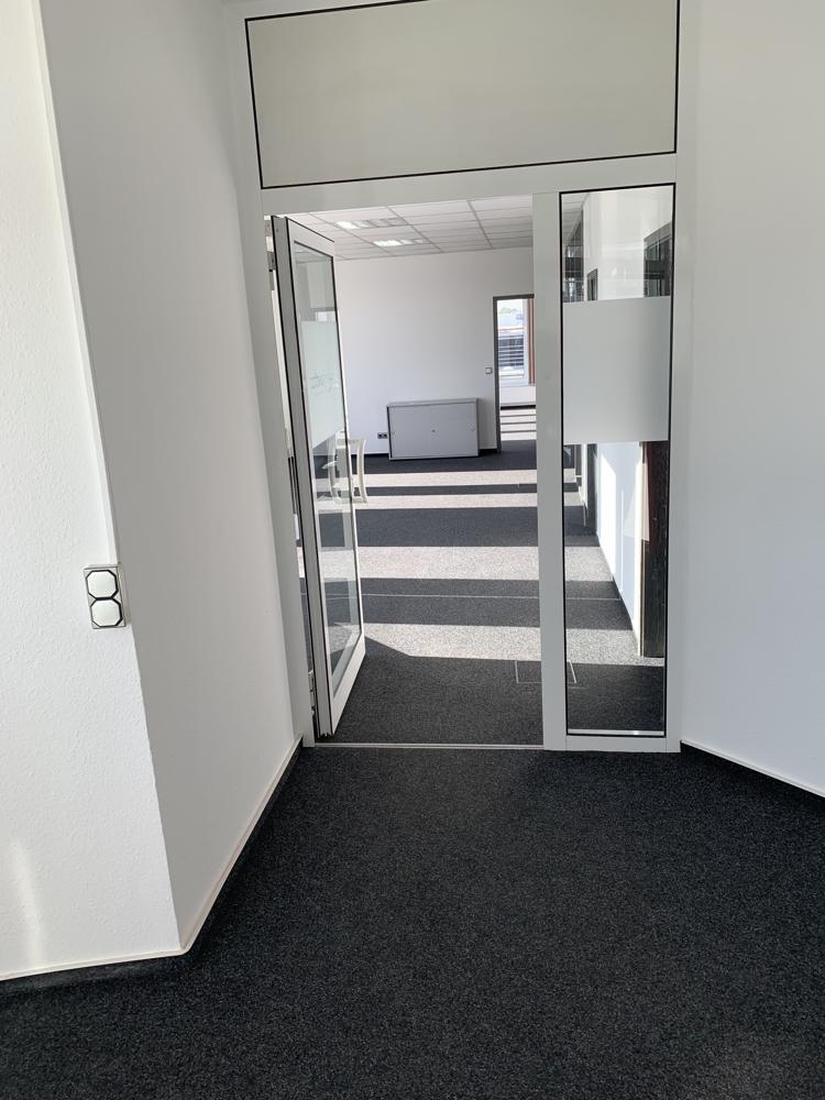 Mallau - Penthouse Büro (34)