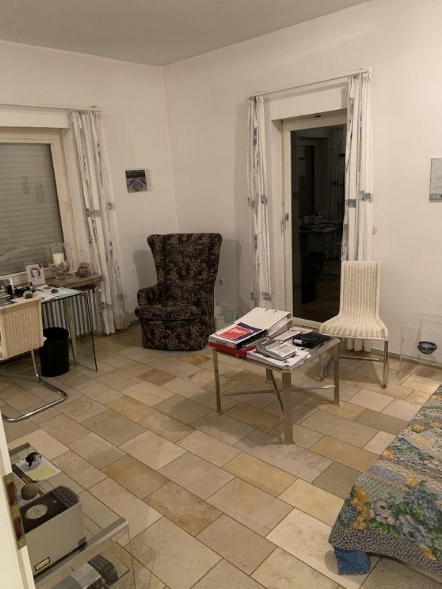 Impressionen Erdgeschoss (12)