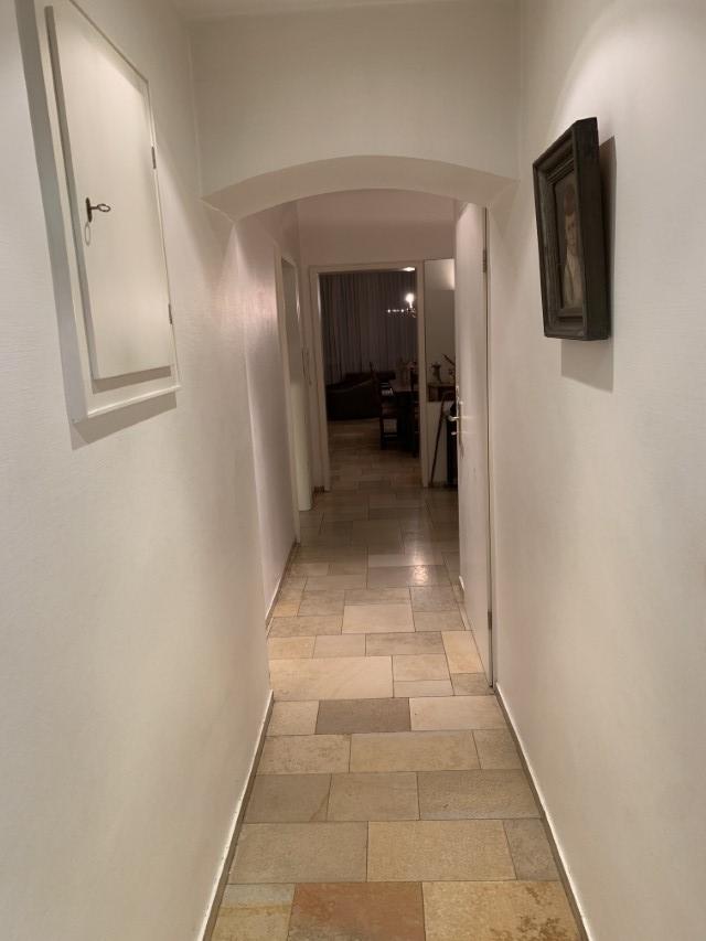 Impressionen Erdgeschoss (15)