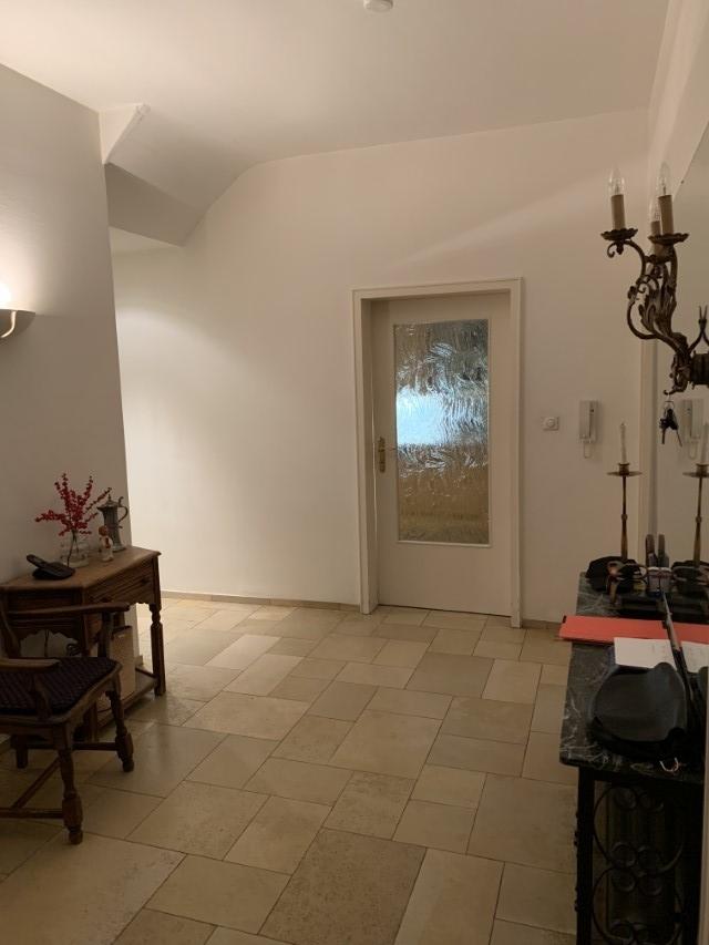 Impressionen Erdgeschoss (17)