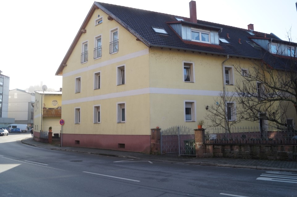 Impressionen 10 FH Weinheim (40)